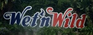 Wet n Wild 070