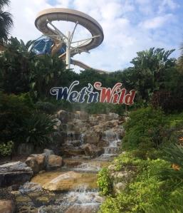Wet n Wild 071