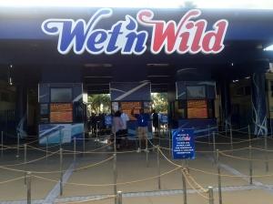 Wet n Wild 072