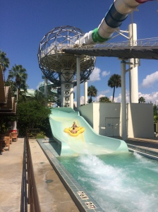 Wet n' Wild Orlando | ThemeParkFanatic