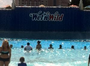 Wet n Wild 123