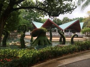 Busch Gardens and Fun Spot America 025