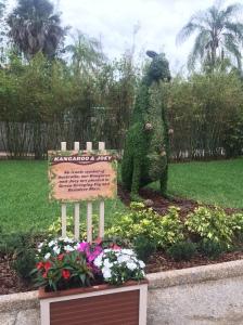Busch Gardens and Fun Spot America 041