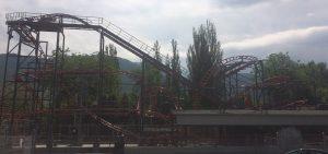 Lagoon Park 003
