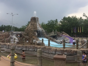 Lagoon Amusement Park (29)