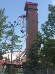 Lagoon Amusement Park (78)