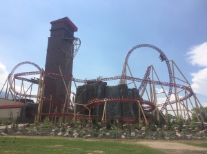 Lagoon Amusement Park (80)
