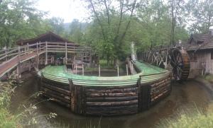 Lagoon Park 039