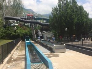 Lagoon Park 047