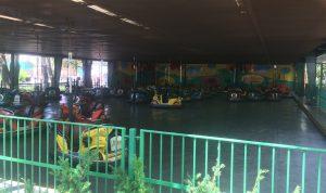 Lagoon Park 065