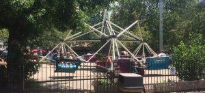 Lagoon Park 066