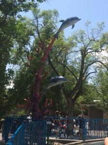 Lagoon Park 080