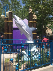 Lagoon Park 081