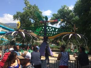 Lagoon Park 089