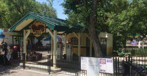 Lagoon Park 094