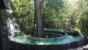 Lagoon Park 118