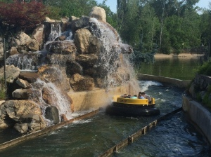 Lagoon Park 120