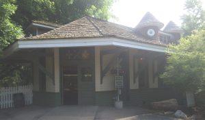 Lagoon Park 151