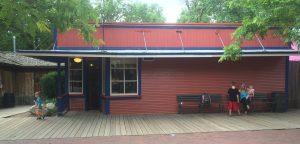 Lagoon Park 251